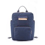 กระเป๋าสะพายหลัง Satana - Soldier After School แสนสนุก - Mineral Blue