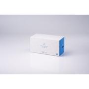 BrealaxLab หน้ากากอนามัยป้องกันเชื้อแบคทีเรีย  (30 x 2 กล่อง) - ผลิตจากประเทศไต้หวัน