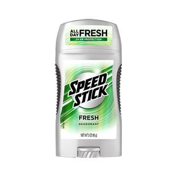 (SPEED STICK)American SPEED STICK Balm [Fresh Scent] 85g