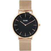 นาฬิกาข้อมือ CLUSE LA BOHÈME WATCH  รุ่นCL18113