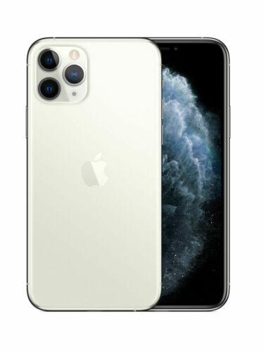 iPhone 11 Pro 512 GB