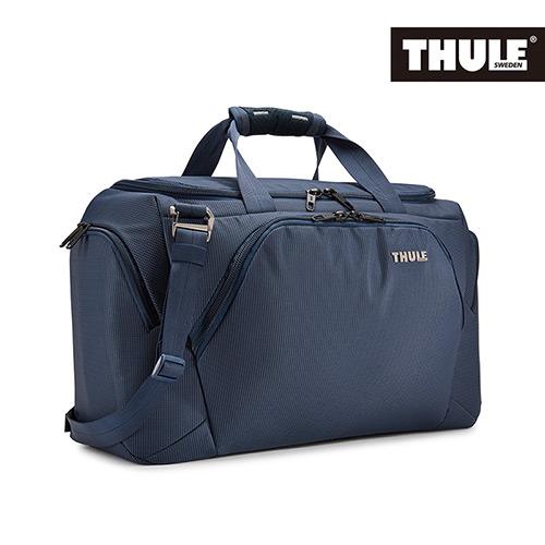 (thule)THULE-Crossover 2 44L Travel Side Bag C2CD-44-Dark Blue