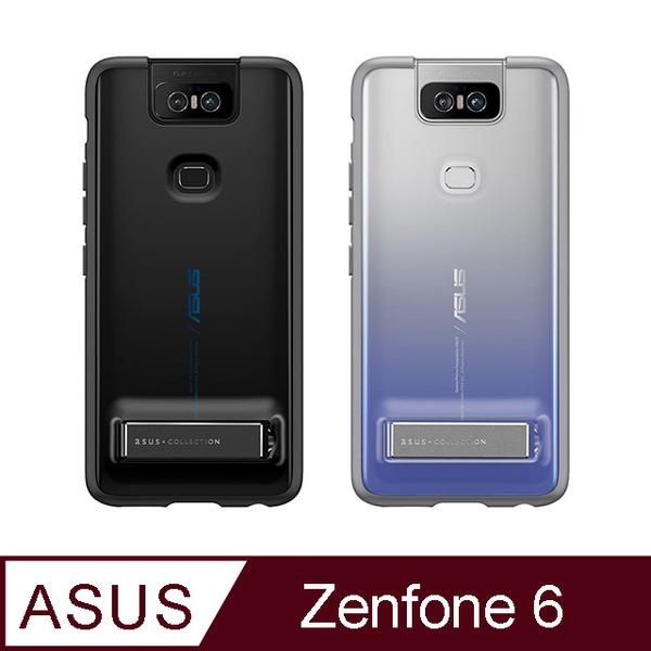 ASUS ZenFone6 (ZS630KL) เคสป้องกันแบบดั้งเดิม (สินค้าของ บริษัท )