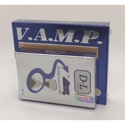 V.A.M.P 10cap วีเอเอ็มพี แวมฟ์