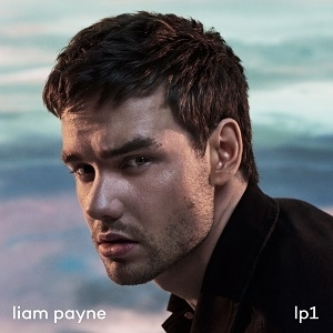 Lien / LP 1 CD
