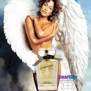 ODDIS Loveing Angel Eau De Toilette Gold 50ml. น้ำหอมผู้หญิงกลิ่นไฮโซหรูหราผสานความเซ็กซี่น่าค้นหาในแบบเหนือจินตนาการชวนเข้ามาสัมผัสใกล้ๆ