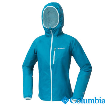 Columbia Columbia เสื้อกันความร้อน OH - Lake Blue UXL50340AQ