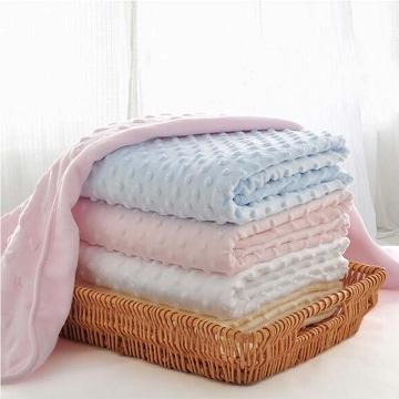 ผ้าห่มสำหรับเด็กทารก