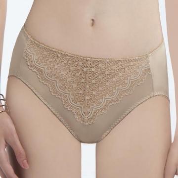 Mandai Ma Lian classic waist briefs (classic skin)