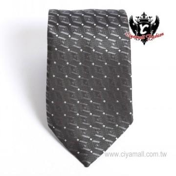 (Ciyamall)★ Ciyamall stream from elegant clothes ★ ☆ 3N207 ☆ super convenient automatic fashion skinny tie