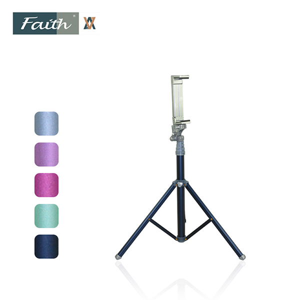 (Faith)Faith LP-TS1 3rd generation flat support stand (with flat clip)