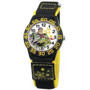 นาฬิกาข้อมือดิสนีย์พิกซาร์ Toy Story 4 (บัซไลท์เยียร์)