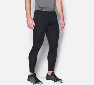 [ภายใต้เกราะ] M HG ARMOR COOLSWTICH กางเกงขายาวสีดำแน่น COM