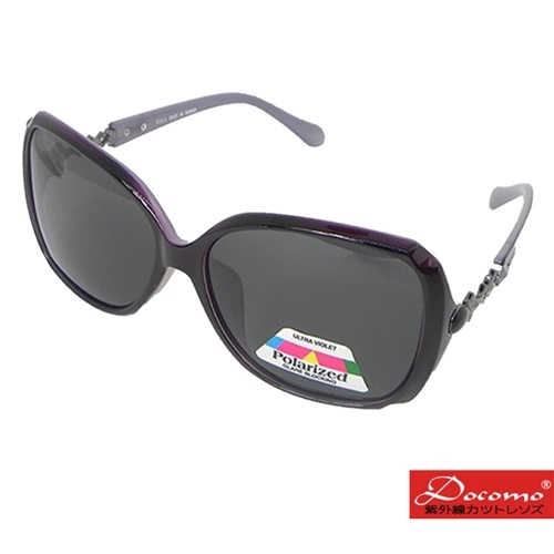[] Docomo แบรนด์ชื่อใหม่! ! ! สำหรับผู้หญิงโดยเฉพาะความงามของการอัพเกรดที่นำเสนอกรณีแว่นตาเดิม