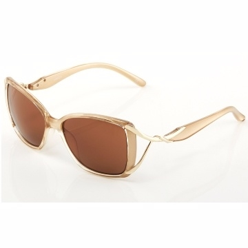 Kandy fashion sunglasses - Cleopatra