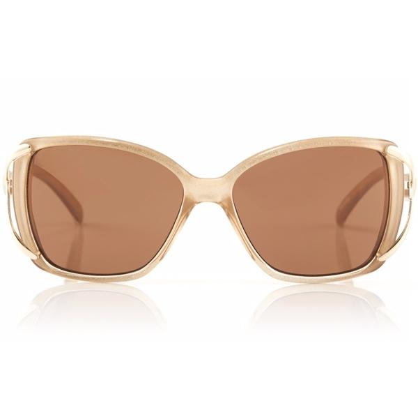 แคนดี้แฟชั่นแว่นตากันแดด - คลีโอพัตรา