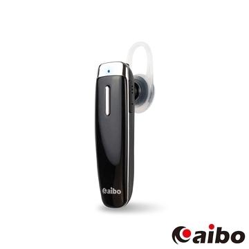 (aibo)Aibo leader HM3600 stereo smart Bluetooth headset microphone (V4.0)