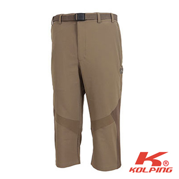 [Function] KOLPING women casual pant KMP0227W (meters)
