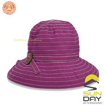Sunday Afternoons anti-UV screening permeable cap Emma Berry Emma Hat