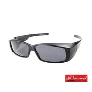 กว้างสามารถเคลือบแก้วใน [แบรนด์] Docomo UV400 แว่นตากันแดดเลนส์ป้องกันแสงสะท้อนป้องกันแสงสะท้อนแสงเกรด PC Polarized