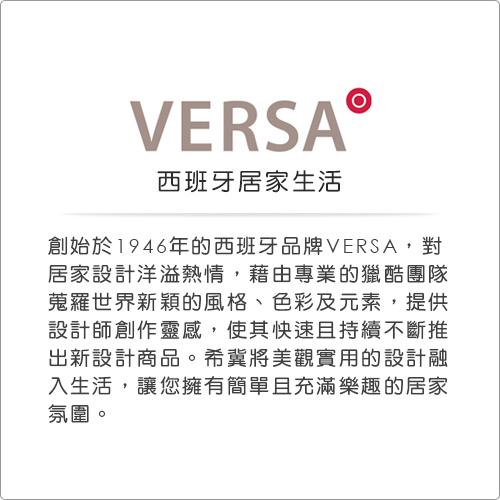 (กัน) Versa ไม้ถุงชาที่เก็บกล่อง (จุดสี)