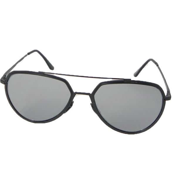 [] Docomo แบรนด์ชื่อใหม่! ! ! ฮั่นเหวินชิงกรมใช้ต้องได้รับความนิยมเลนส์สะท้อนแสงใหม่ล่าสุดนำเสนอกรณีแว่นตาเดิม