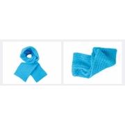 EUPHORIA] [เด็กอ่อนปกสบาย - สีฟ้าคราม