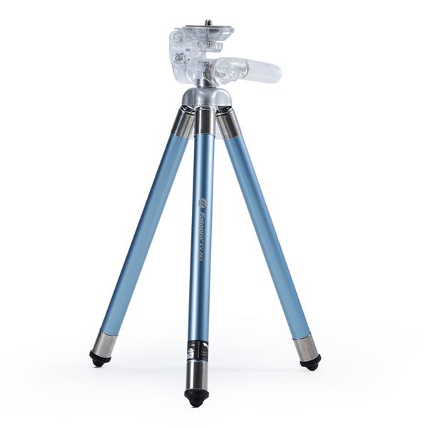 Fotopro FY-583 stylish portable small tripod
