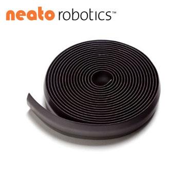 (防跨越磁條(13呎))Neato Robotics original special anti-magnetic stripe across a group (13 feet)