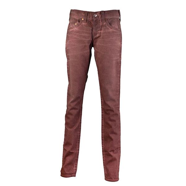 (truereligion)[US True Religion] Geno Narrow Jeans - VT