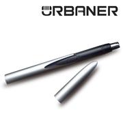 MB-051 มีดตัดขนจมูก URBANER