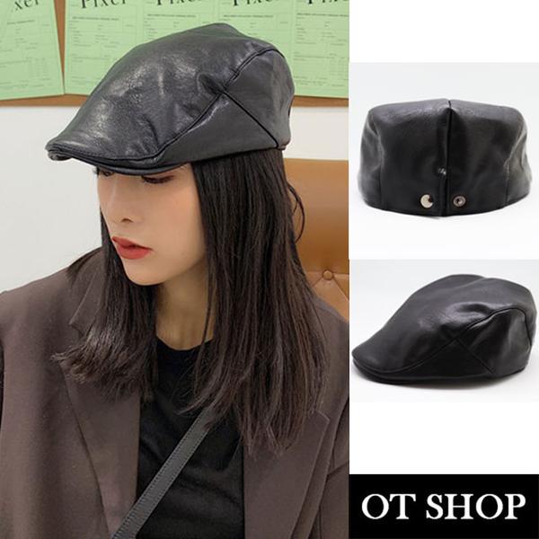 หมวกหนัง Bianmao C2073 ขโมย