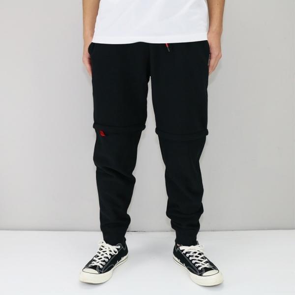 NIKE AS ไครี่ M NK PANT HYBRID ชายกีฬากางเกงขายาวสีดำ -AJ3390010