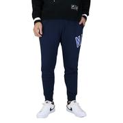 NIKE AS M NSW Nike Air PANT FLC กางเกงกีฬาชาย -AR1825451
