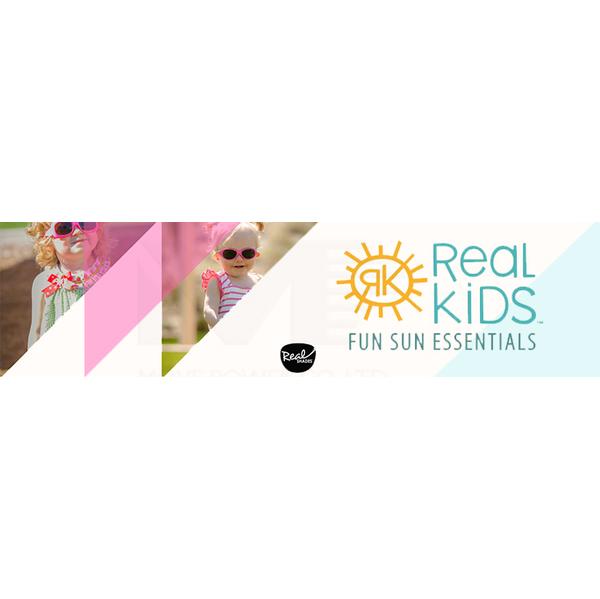 """(RKS)American """"RKS"""" Shine Color Changing Frame 4-7 Sunglasses / Purple"""