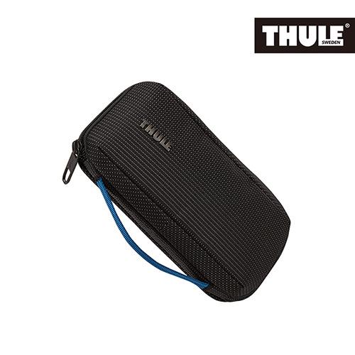 (THULE)THULE-Crossover 2 Multifunctional Toilet Bag C2TO-101-Black