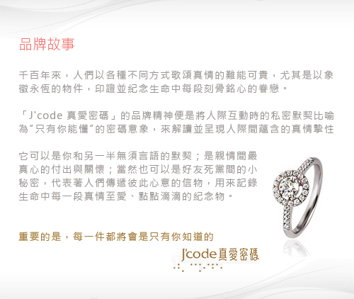 J'code love Tiger Mom password Dajia gold pendant bells - three-dimensional hard gold necklace to send money