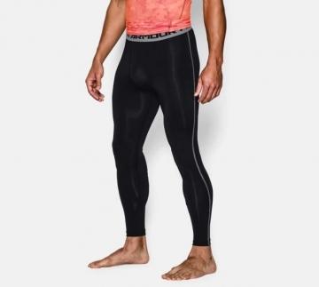 [ภายใต้เกราะ] M HG เกราะกางเกงขายาวสีดำแน่น COM