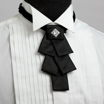 vivi tie family -> @ MIT Men styling accessories for tie married formal tie groomsmen 119-12