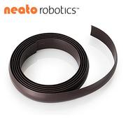 Neato หุ่นยนต์หุ่นยนต์ทำความสะอาดแถบป้องกันพิเศษทั่วชุดของ