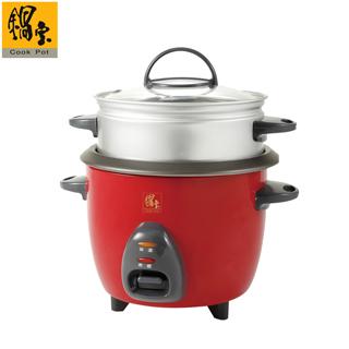 (鍋寶)Guobao Multifunctional Electronic Pot-3 servings (RCO-3000)