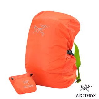 (Arcteryx)Arcteryx Arc'teryx Waterproof Rain Cover S Chili Red