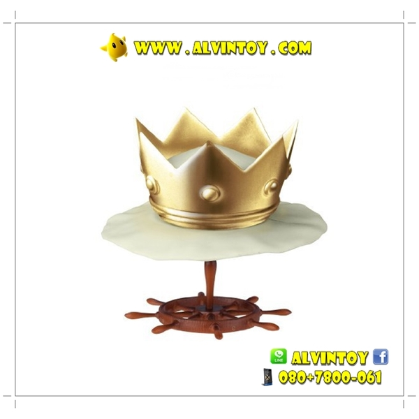 One Piece H.A.T. Drink Cap 6 กล่อง
