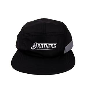 Five wind division _ black hat