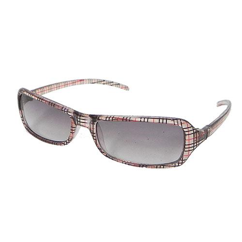 Docomo professional style sunglasses frame design lines modeling the latest Super texture Sunglasses