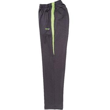 """(SASAKI)""""Sasaki"""" wicking function retractable knit trousers / 856188"""