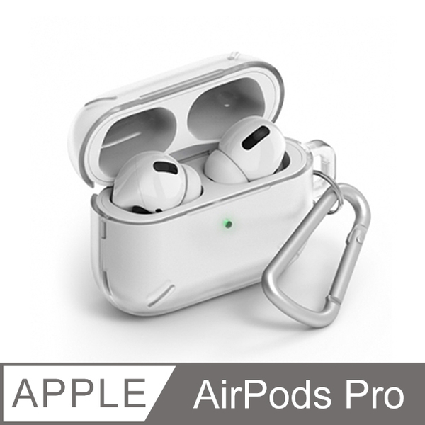 Rearth Ringke Apple AirPods Pro Bluetooth headset shock protection cover