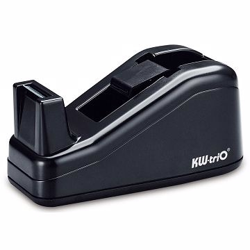 "(KW-triO)KW-triO mini tape units (1 "")"
