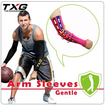(TXG)TXG sports cuff - for men and women