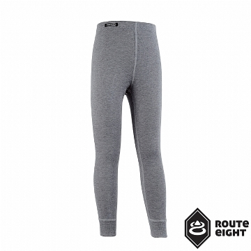 (ROUTE 8)Route8 inner child WARM warm Leggings (Heather Grey) RE861001-1217 (1280)